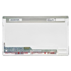 Harga lcd led laptop hp compaq cq43 430 cq42 g42 pavilion g4  14 0 std | HARGALOKA.COM
