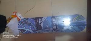 Harga skateboard import kekinian murah anak skateboard import kekinian   | HARGALOKA.COM