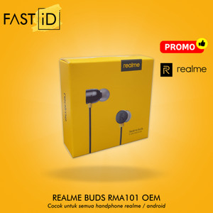 Katalog Realme C3 Price In India Launch Date Katalog.or.id