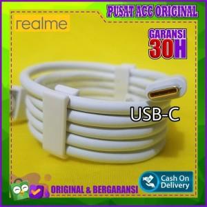 Katalog Realme C2 Pro Spesifikasi Dan 2019 Katalog.or.id