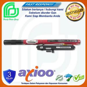 Harga baterai laptop axioo tnh tnn bne acer 14 z1401 inside | HARGALOKA.COM