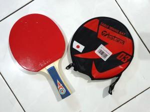 Harga bat pingpong bat tenis meja katana murah 03 | HARGALOKA.COM