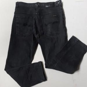 Harga jeans selvedge nudie ori no momotaro samurai gucci fendi | HARGALOKA.COM