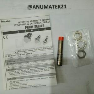 Harga E2e X3d1 N E2e X3d1 N Inductive Standard Proximity Sensor Pd86 Katalog.or.id