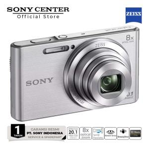 Katalog Sony Xperia 1 Softbank Katalog.or.id