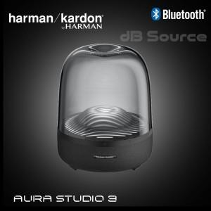 Harga harman kardon aura studio 3 premium bluetooth | HARGALOKA.COM