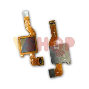 Harga Xiaomi Redmi 7 Fingerprint Katalog.or.id