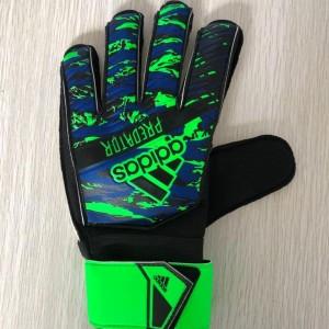 Harga sarung tangan kiper tulang dewasa impor   | HARGALOKA.COM