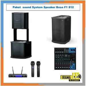 Harga paket sound system speaker   HARGALOKA.COM