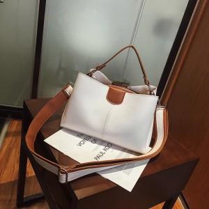 Harga terlaris tas branded batam wanita murah import kerja kantor | HARGALOKA.COM