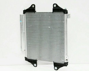 Harga condensor kondensor ac mobil agya | HARGALOKA.COM