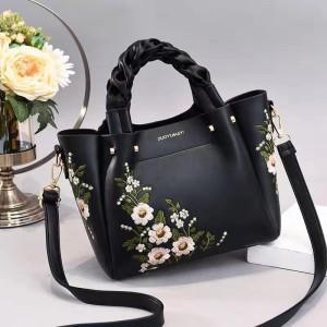 Harga laku tas branded batam wanita murah import kerja kantor | HARGALOKA.COM