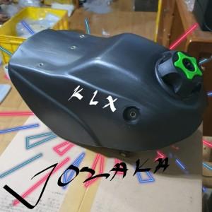 Harga tanky klx 150 | HARGALOKA.COM