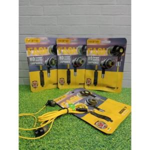 Harga headset realme buds 7 earphone fash hd sound hf realme suara | HARGALOKA.COM