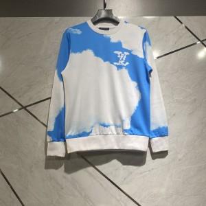 Harga lvv sweater 23 | HARGALOKA.COM