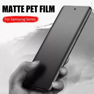 Info Xiaomi Mi Note 10 Pro Vs Huawei Mate 30 Pro Katalog.or.id