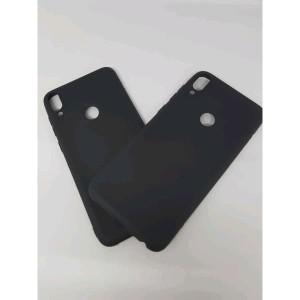 Harga Realme C2 Vs Zenfone Max Pro M1 Katalog.or.id