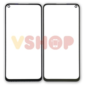 Harga glass lcd   kaca touchscreen xiaomi redmi note 9   redmi 10x | HARGALOKA.COM