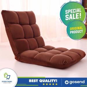 Harga beanbag tatami premium kursi lesehan sofa lantai   HARGALOKA.COM