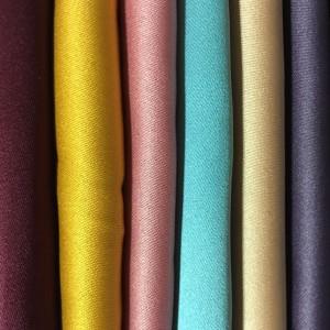 Harga bahan kain satin silk velvet lux grade a per 0 5 | HARGALOKA.COM