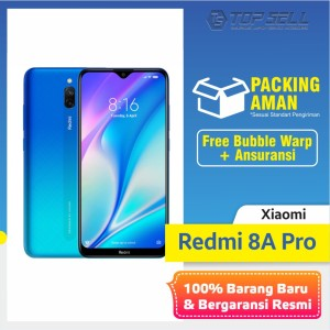 Harga Xiaomi Redmi K20 Best Price Katalog.or.id