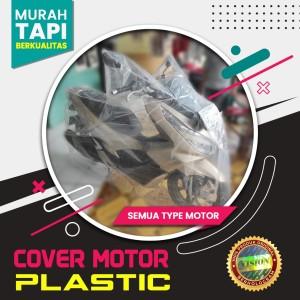 Harga cover motor sarung motor plastik freego mxking sonic genio medley nex2   | HARGALOKA.COM
