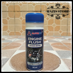 Katalog Engine Flush Penguras Dan Pembersih Dalam Mesin Katalog.or.id