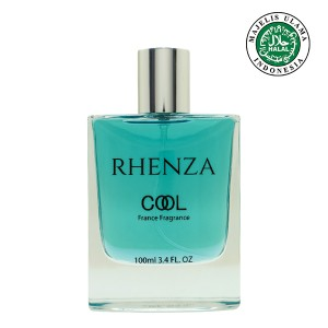 Harga Rhenza Cool Man Katalog.or.id