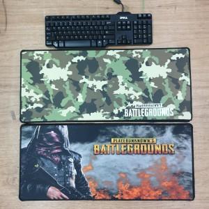 Harga mouse pad gaming panjang 70cm x 30cm alas mouse panjang | HARGALOKA.COM