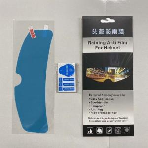 Info Import Safety Sandblast Helmet Sand Blast Hood Protector For Katalog.or.id