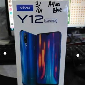 Harga Vivo Z1x 4 64 Katalog.or.id