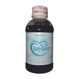 Harga probiotik jamu ayam joper ternak ayam jawa super nutrisi pakan   HARGALOKA.COM