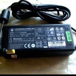 Harga adaptor ac charger to speaker harman kardon | HARGALOKA.COM