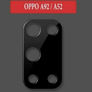 Katalog Oppo A9 Lupa Pola Via Mrt Katalog.or.id