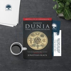 Harga buku sejarah dunia yang | HARGALOKA.COM