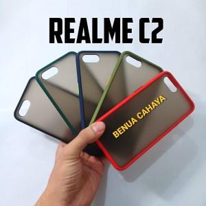 Info Realme C2 Kimovil Katalog.or.id