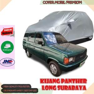 Harga sarung mobil cover mobil kijang panther long | HARGALOKA.COM