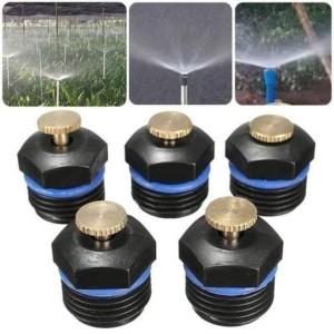 Harga Sprinkler Taman Semprot Embun Sprinkle Sprayer Respray Taman Springkel Katalog.or.id