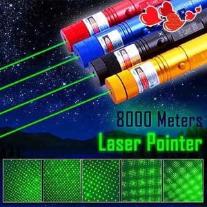 Info Green Laser Pointer 303 Katalog.or.id