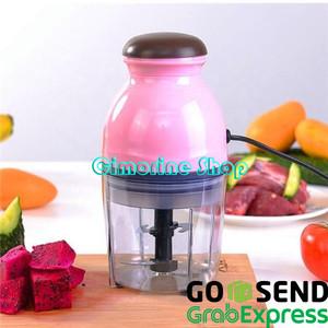Harga blender minimalis blender yang lagi hits di | HARGALOKA.COM