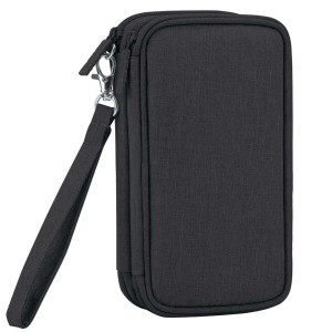Harga bubm original tas gadget organizer pouch 2 | HARGALOKA.COM