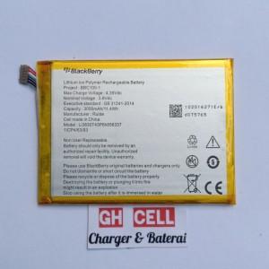 Harga baterai original blackberry bb aurora   HARGALOKA.COM