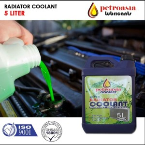 Info Coolant Radiator Air Radiator Merah 5l Katalog.or.id