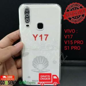 Katalog Vivo S1 Youtube Katalog.or.id