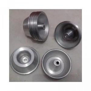Harga loyang bolu mini loyang tulban mini bronut cetakan donat   diameter 8 | HARGALOKA.COM