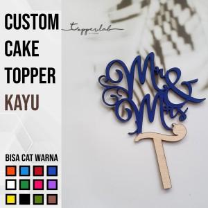 Harga Topper Cake Unicorn 2 Cake Topper Unicorn Topper Cup Cake Unicorn Katalog.or.id