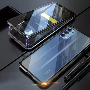 Harga Oppo Reno 2 Update Android Katalog.or.id