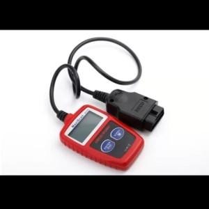 Harga maxiscan ms 309 scanner mobil injeksi termurah | HARGALOKA.COM