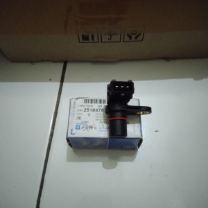Harga sensor camshaft cmp noken as chevrolet spark 1200 1 2 | HARGALOKA.COM