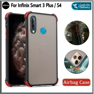 Harga Case Infinix Smart 3 Katalog.or.id